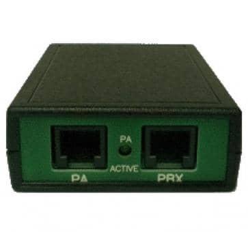 Xorcom Rapid PA - Public Address - XR0067