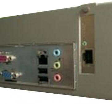 Xorcom 10/100/1000 Ethernet Port Upgrade - XR0105