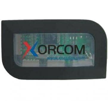 Xorcom interner 4-Port USB Hub - XR0106