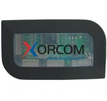 Xorcom 4-Port External USB Hub - XR0107