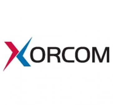Xorcom Upgrade auf Quad Core CPU - XR0116