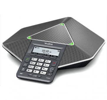 Yealink CP860 IP Konferenztelefon SIP