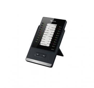 Yealink EXP40 LCD Erweiterungs Modul
