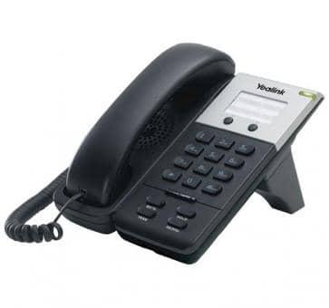 Yealink SIP-T18P IP Telefon
