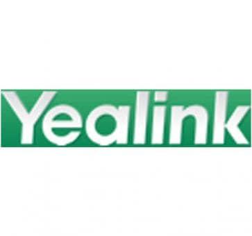 Yealink Netzteil für SIP-T19P