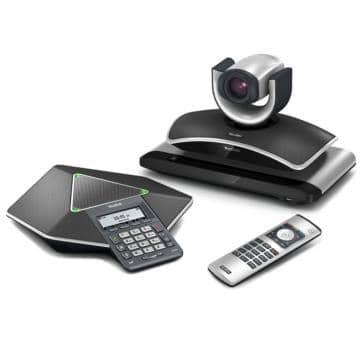 Yealink VC120 Videokonferenzlösung