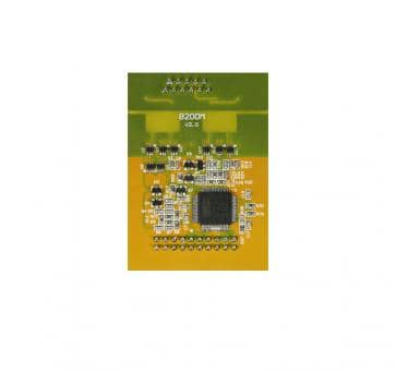 Yeastar MyPBX B2 Modul (2 BRI)