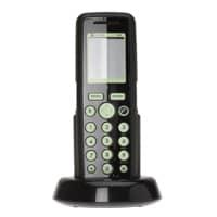 KIRK Telecom KIRK 6020 Mobilteil DECT inklusive Akku