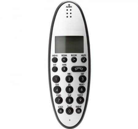 Spectralink 7440 DECT Mobilteil inkl. Akku