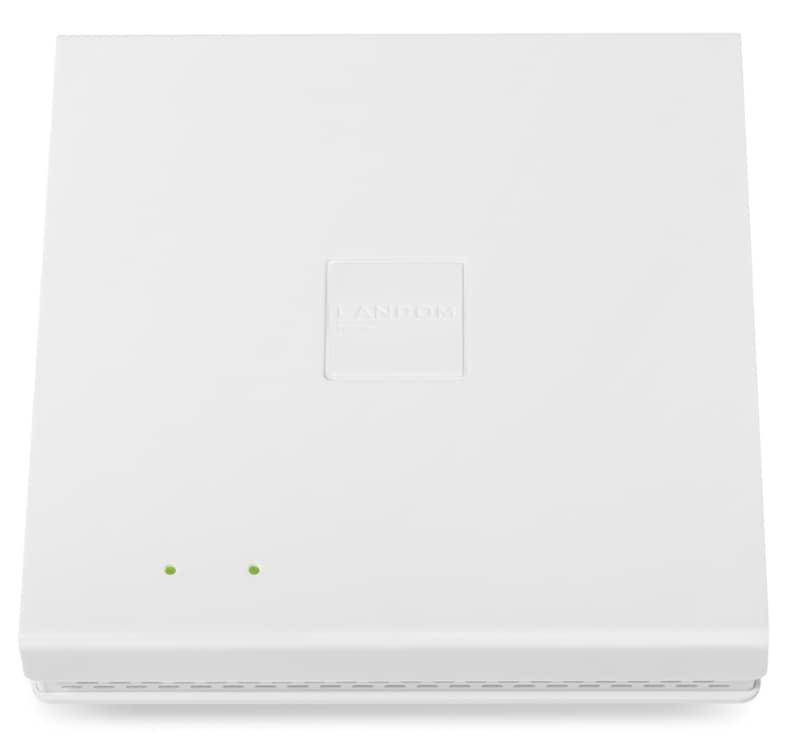 LANCOM LN-830U Top-WLAN Access Point 61797